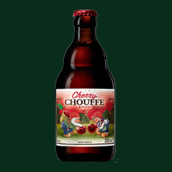 Molly Malone Irish Pub Wetzikon LA CHOUFFE CHERRY | 8,0%